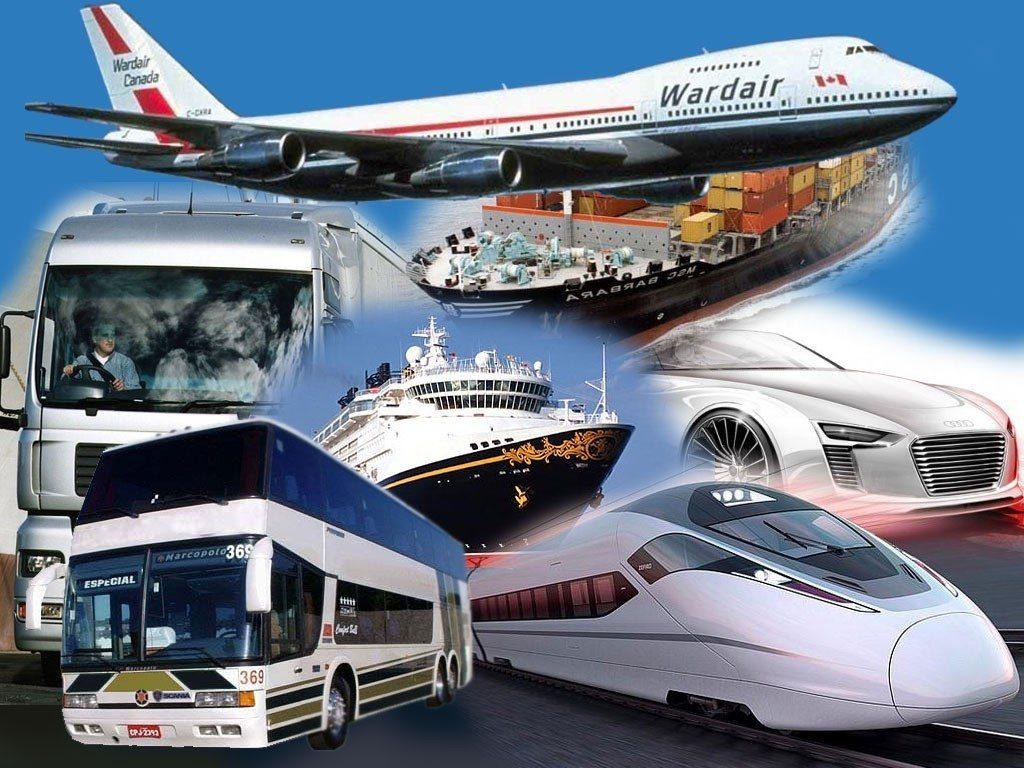 Vacances : quel mode de transport favoriser ?